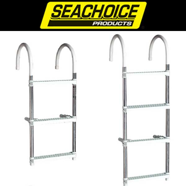 Seachoice Boarding Ladders