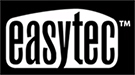 Rapid Marine manufacturers the EasyTec system