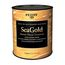 Pettit Sea Gold Satin Marine Wood Treatment