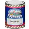 Epifanes Mono-Fil Primer
