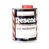 durepox reducer and thinner, racing bottom paint