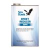 Sea Hawk 2044 Epoxy Reducer