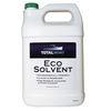 Eco Solvent Gallon