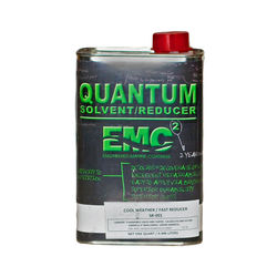 Quantum Cool Weather Fast Reducer