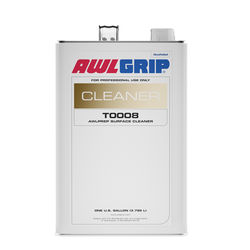 Awlgrip Awl-Prep Surface Cleaner
