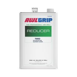 Awlgrip Fast Evaporating Reducer Spray