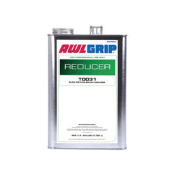 AwlGrip Brush Reducer T0031 Gallon