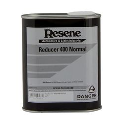 durepox reducer and thinner, racing bottom paint
