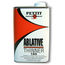 Pettit Ablative Thinner 185 for thinning ablative antifouling paint when brushing, rolling, or spraying