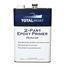 TotalBoat 2 Part Epoxy Primer Reducer Gallon