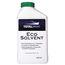 Eco Solvent Pint