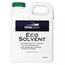 Eco Solvent Quart