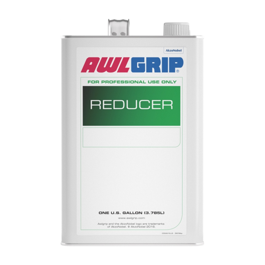 AwlGrip T0001 Topcoat Fast Spray Reducer