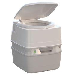 Thetford Porta-Potti 550P Toilet