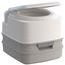 Thetford Porta Potti 260B portable toilet