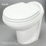 Tecma Compact Marine Toilets - Easyfit High & Low