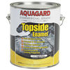 Aquagard Topside Enamel