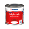 Interlux Brightside Boottop and Striping Enamelmel