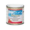 Epifanes boot stripe paint