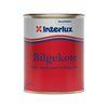Interlux Bilgekote Paint Quart