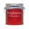 Interlux Brightside Polyurethane Gallon