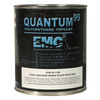 Quantum 4599 Primer Sealer Base White Quart