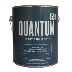 Quantum 4599 Primer Sealer Base