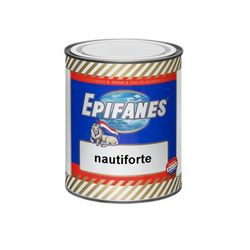 Epifanes Nautiforte Yacht Paint