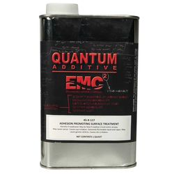Quantum 45 Adhesion Promoting Surface Treatment