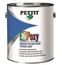 Pettit EZ-Poxy formerly Easypoxy Topside Paint