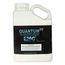 Quantum 4599 Primer Sealer Base White Gallon