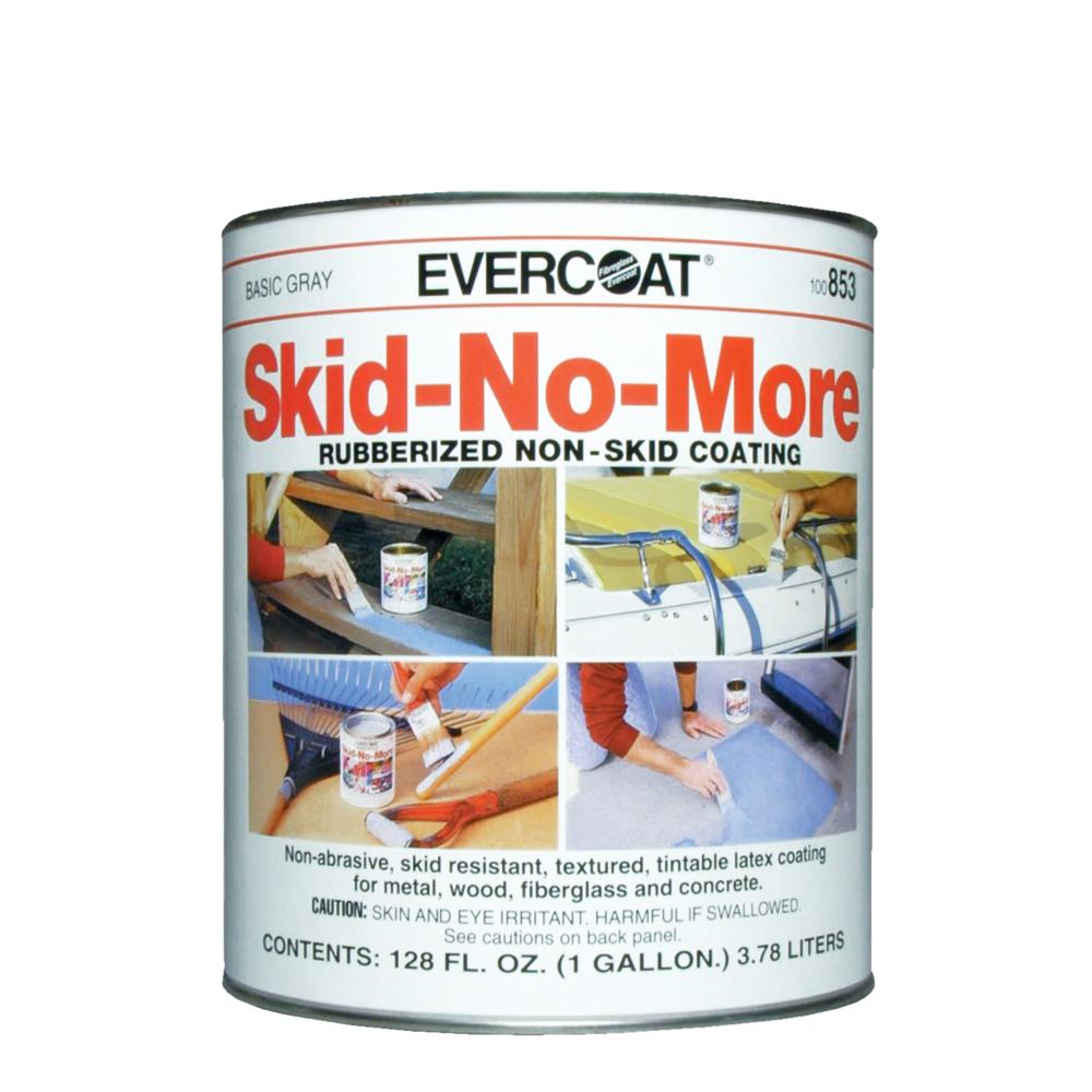 Evercoat Skid-No-More Paint