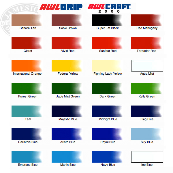 Topside Paint Color Chart Related Keywords Suggestions Topside