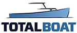 TotalBoat by Jamestown Distributors