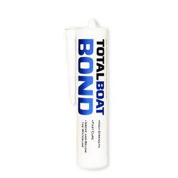 TotalBond Marine Adhesive