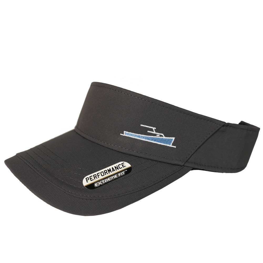 TotalBoat Performance Visor