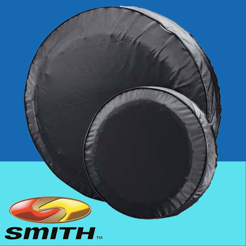 CE Smith Spare Tire Covers