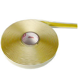 Vacuum Bag Sealing Tape AT-200Y Yellow