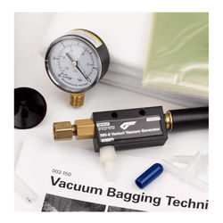 WEST System Vacuum Bagging Kit
