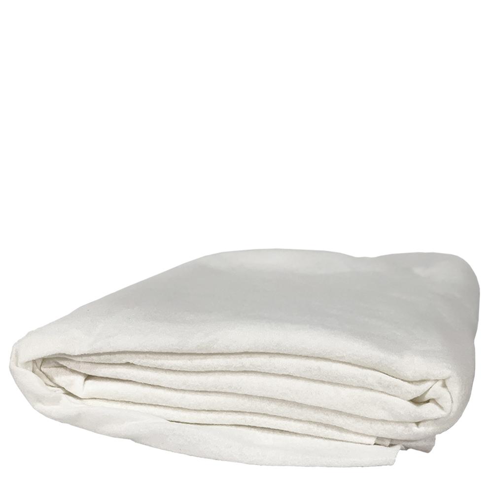 Vacuum Bagging Breather Fabric