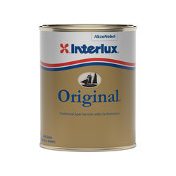 Interlux Original Superspar Varnish