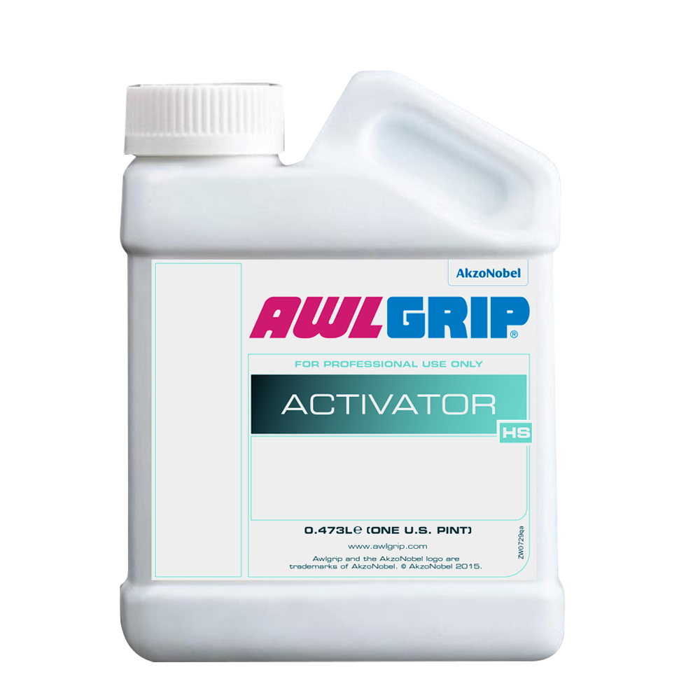 Awlgrip Awl-Brite Brushing Activator A0031