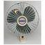Marinco/Guest 900 Oscillating Cabin Fan