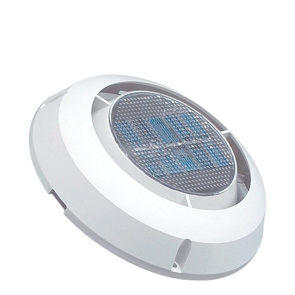 Nicro Minivent 1000 Solar Vent