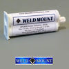 Weld Mount AT-2010 Adhesive
