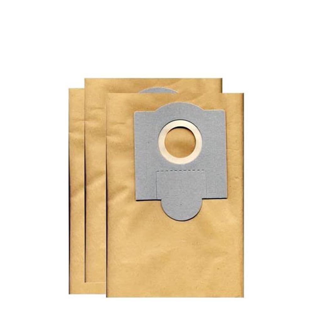 Fein Paper Dust Bag for Turbo III & IV