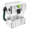 Festool CT Cyclone CT-VA 20