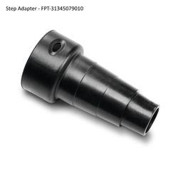 Fein Turbo I & II Adapters & Couplings - Step Adapter