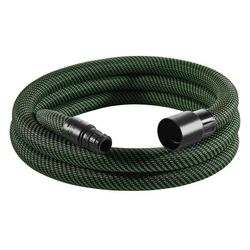 Festool Vacuum Anti-Static Suction Hoses for CT Dust Extractors