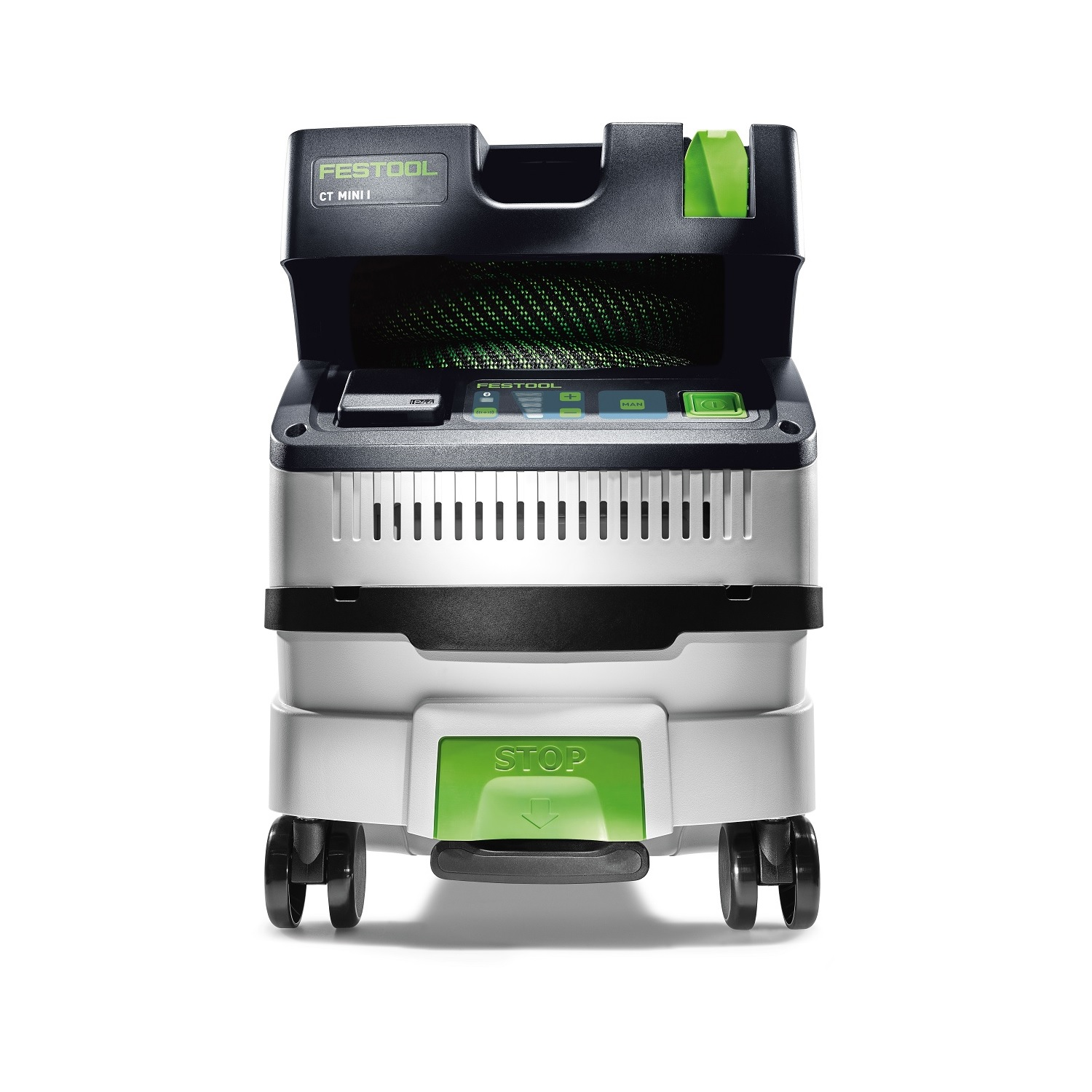 Festool 574845 CT Mini